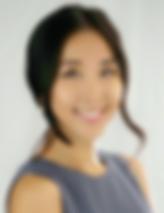 lisa profile pic.png