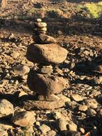 rock sculpture3.jpg