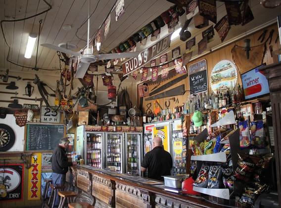 Nobby - Rudd's Pub.jpg