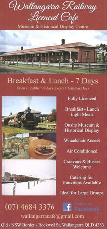 Wallangarra  Railway Licenced Cafe.jpg