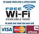 WiFi and EFTPOS available S.jpg