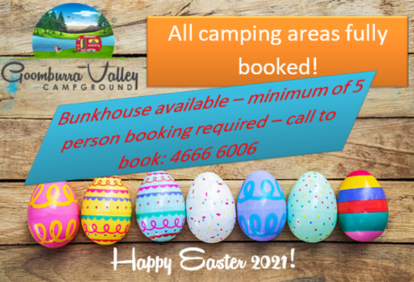 camp full bunk avail easter 2021.png
