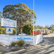 Top-Of-The-Town-Stanthorpe-Accommodation-605x465.jpg