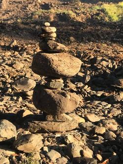 rock sculpture3