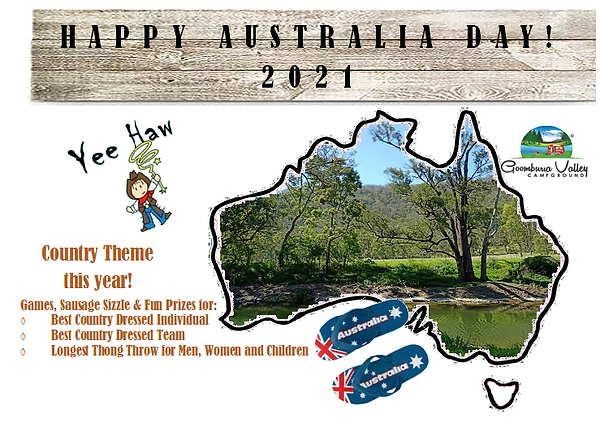2021 Australia Day.png