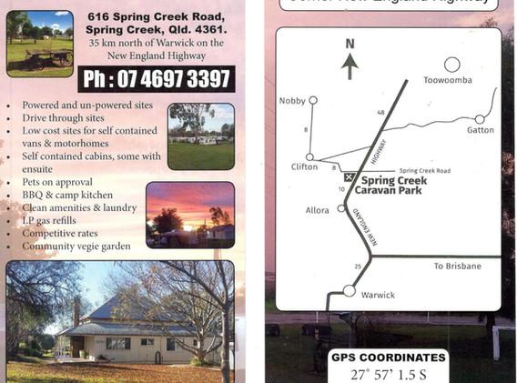 Spring Creek Caravan Park.jpg