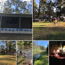 Aust Day Fun