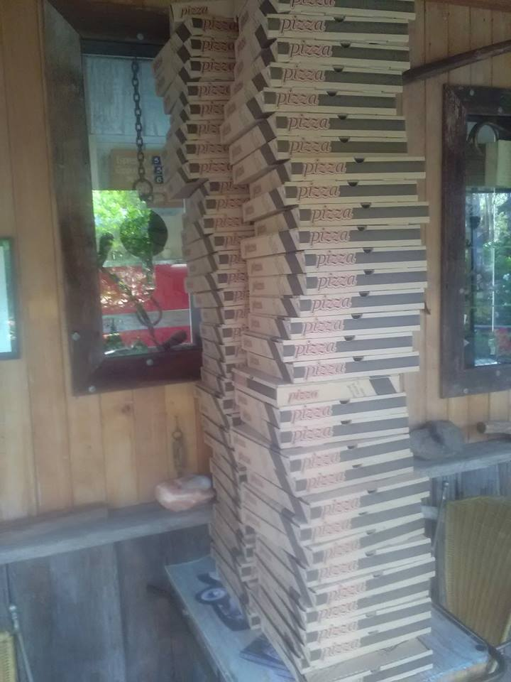 Aust_Day_Pizzas