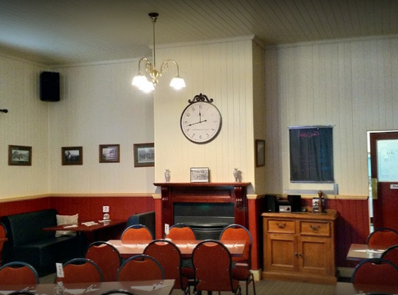 The Club Hotel, Clifton.png