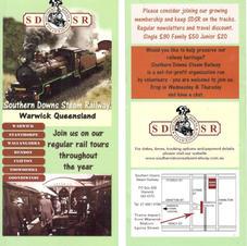 Southern Downs Steam Railway.jpg
