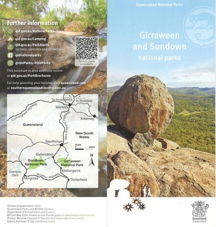 Girraween National Park.jpg