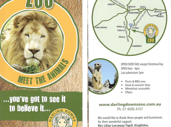 Darling Downs Zoo.jpg