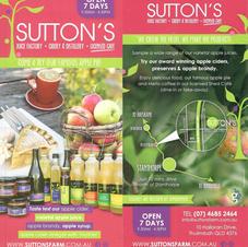 Sutton's Licensed Cafe & Cidery.jpg
