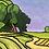 Thumbnail: Pathways