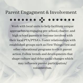 Parent Engagment & Involvement.png