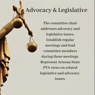Advocacy & Legislative.png