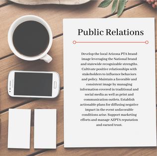 Public Relations.png