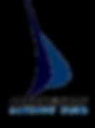 logo_bau_sailing.png