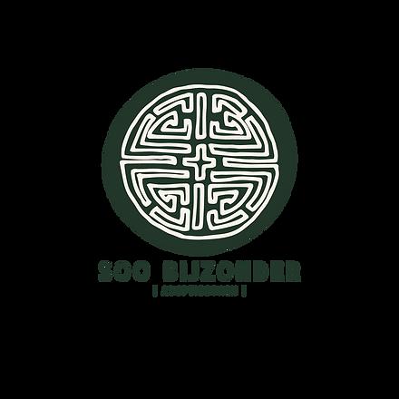Soo Bijzonder trans.png
