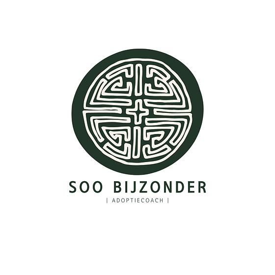 Soo Bijzonder.png