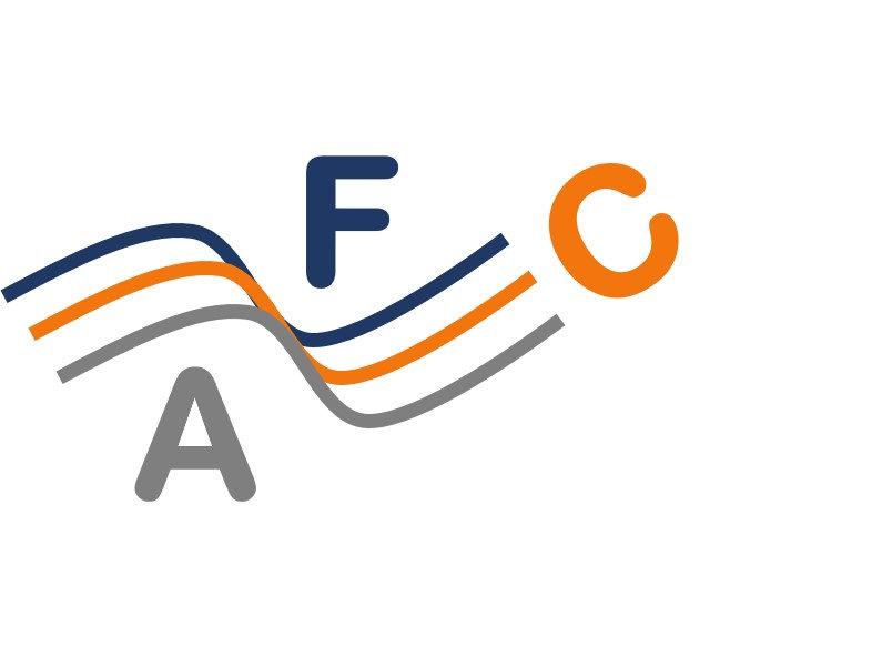 AFC19.Logo.Simple.jpg