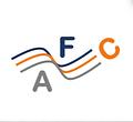Member AFC