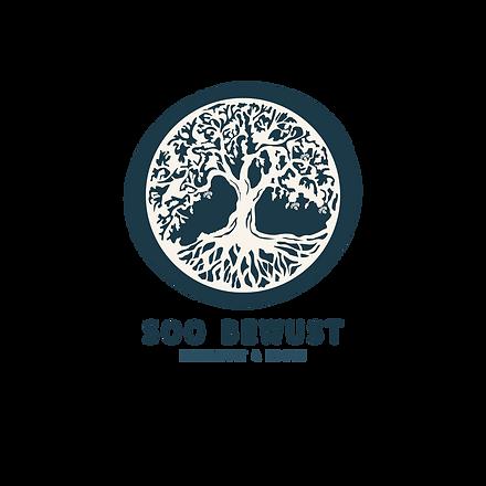 LOGO 2021 transparant.png