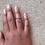 Thumbnail: טבעת חץ