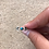 Thumbnail: טבעת ירח
