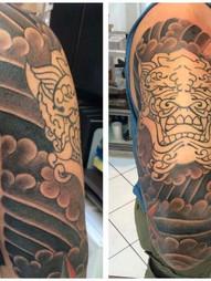 japanese-tattoo-by-tattoo-adam-horiyume.