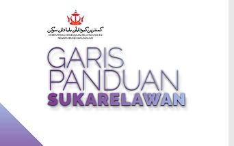 3-Garis Panduan Sukarelawan_001.png