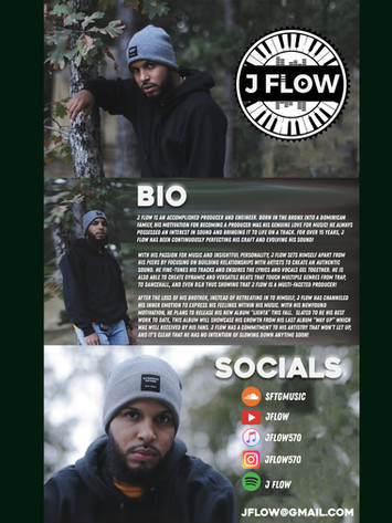 jflow.jpg