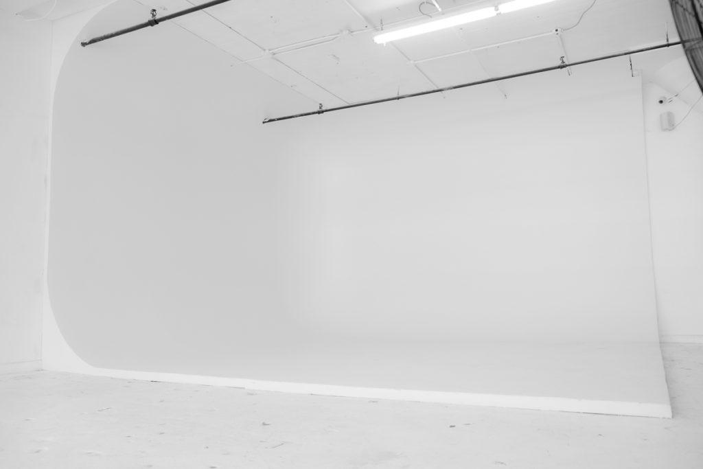 FD-Studios-NYC1-3-1024x683.jpg
