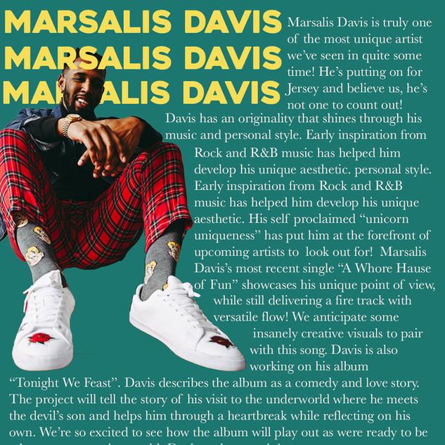 Marsalis Write Up Insta.jpg