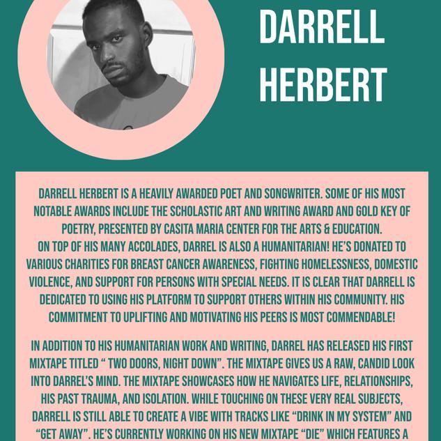 Darrell writeup 2 Copy.jpg