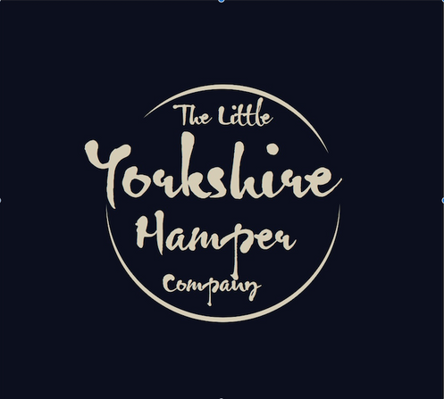 The Little Yorkshire Hamper Company