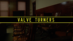valve-turners.png
