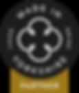 MIY Logo.png