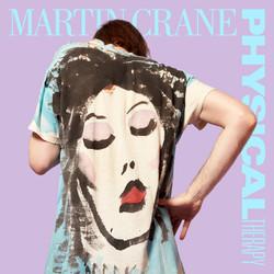Martin_Crane_Physical_Therapy_300DPI-690x690