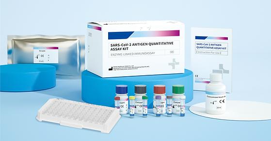 antigen kits