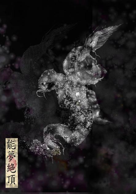 Hiroshi Mehata 2020 00003