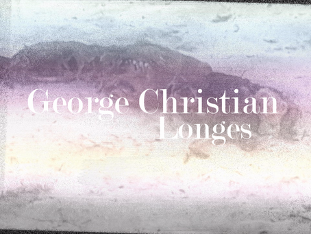 "Video work for george christian ""Longes"""