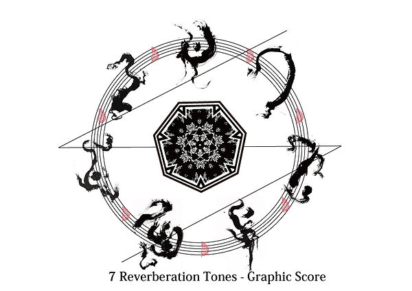 Reverbnation-Score-楽譜アイデア方向実験7角3.jpg