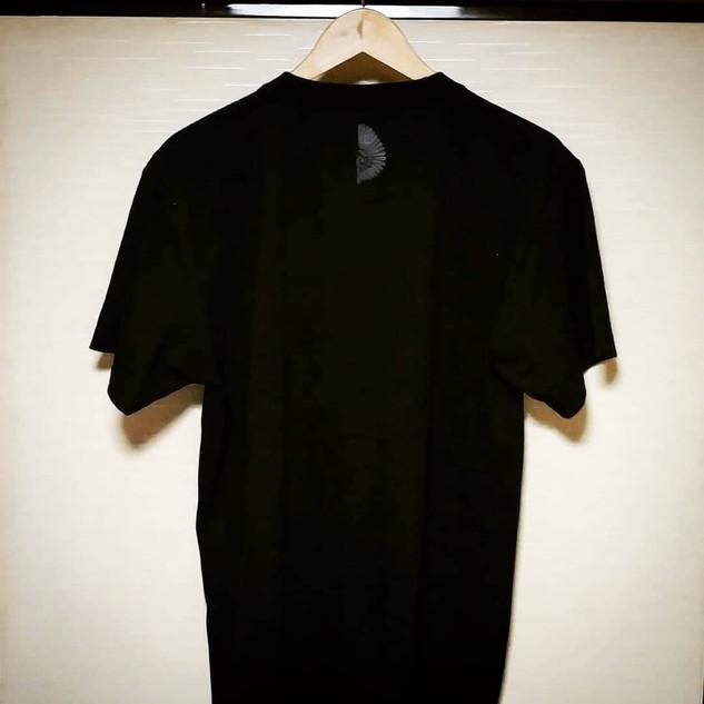 NOUM T shirt