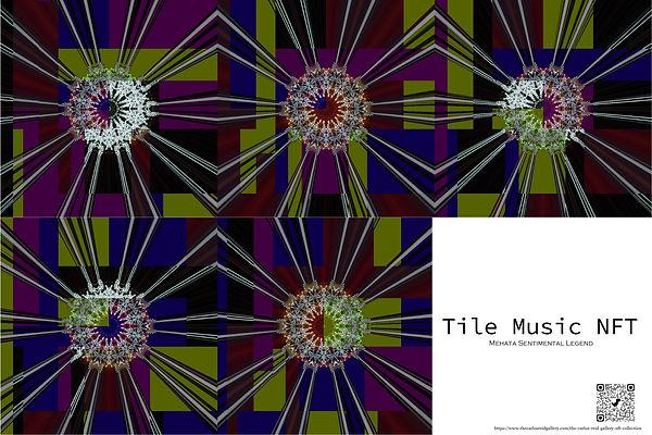 Tile-music.jpg
