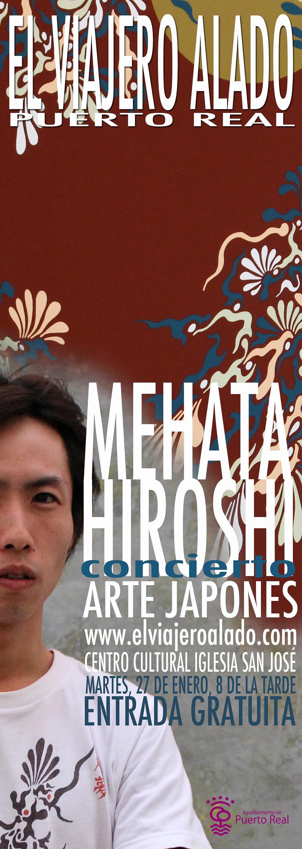 CARTEL HIROSHI PTO REAL bueno(1).jpg