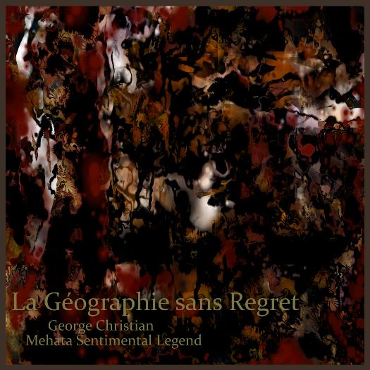 La_Géographie_sans_Regret2.1.png