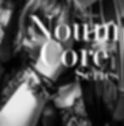 Noum Core Series