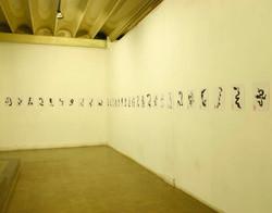 Hiroshi-Mehata-Shadow-Noum-Hutan-1-Tinta-Cina-di-atas-kertas-88-seri-21cm-x-297c