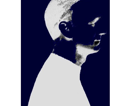 2 consecutive weeks Mehata Sentimental Legend in US Radio Show:In Memory Of John Peel.